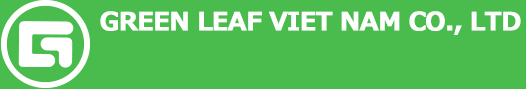 Green Leaf Viet Nam Co., LTD